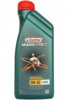 Castrol Magnatec 5W-30 А3/В4 (1 л)