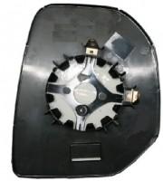 Вкладыш зеркала бокового Peugeot Partner '08-12 правый (FPS) FP 2035 M52