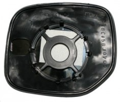 Вкладыш зеркала бокового Peugeot Partner '97-08 правый (FPS) FP 0550 M54