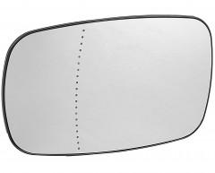 Вкладыш зеркала бокового Renault Megane '02-06 левый (FPS) FP 5609 M51