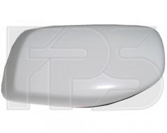 FPS Кришка дзеркала бокового BMW 5 E60 '03-10 ліва (FPS) FP 1404 M11
