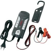 Фото 2 - Зарядное устройство Bosch C3 6/12V