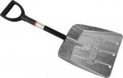 Лопата для снега Fiskars