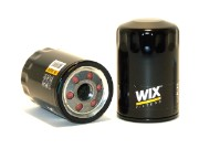 Масляный фильтр Wix 51522