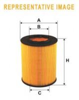 Масляный фильтр Wix WL7442