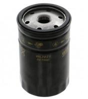 Масляный фильтр Wix WL7071