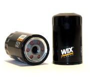 Масляный фильтр Wix 51036