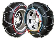Цепи противоскольжения для колёс RS R15, R16, R17, R18 (RS 400)