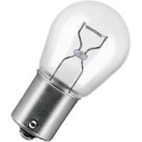Автомобильная лампочка LP-25151 12V 21W P21W