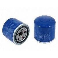 Масляный фильтр оригинальный Hyundai/Kia 2630035500