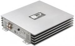 Усилитель автомобильный Kicx QS 2.65