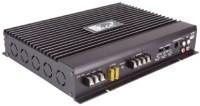 Усилитель автомобильный Kicx RTS 2.60