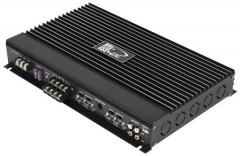 Усилитель автомобильный Kicx RTS 4.60