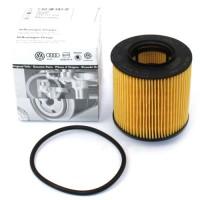 Масляный фильтр оригинальный VAG 03C115562