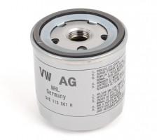 Масляный фильтр оригинальный VAG 04E115561H