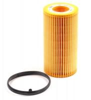 Масляный фильтр оригинальный VAG 06D115562