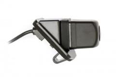 Штатная камера заднего вида PHANTOM CA-MB для Mercedes