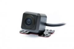Универсальная камера заднего или фронтального обзора PHANTOM CA-2305UN