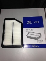 Воздушный фильтр оригинальный Hyundai/Kia 281132S000