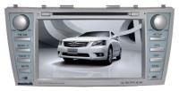 Штатная магнитола PHANTOM DVM-1700 HD для Toyota Camry V40 '06-11