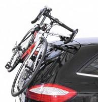 """Крепление для 1 велосипеда на заднюю дверь REAR CYCLECARRIER BdG """"Bassano del Grappa"""" (Peruzzo)"""