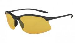 Очки водителя Profi S01BM Y2  (желтые)
