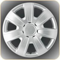 Колпаки на колеса R14 224 /14 Silver (SKS)