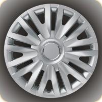 Колпаки на колеса R15 313 /15 Silver (SKS)