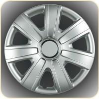 Колпаки на колеса R15 325 /15 Silver (SKS)