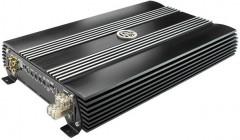 Усилитель автомобильный DLS Reference CAD11