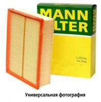 Воздушный фильтр Mann-filter C 25 016