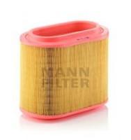 Воздушный фильтр Mann-filter C 24 196