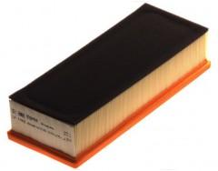 Воздушный фильтр Knecht LX 1482