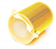Воздушный фильтр Knecht LX 1566