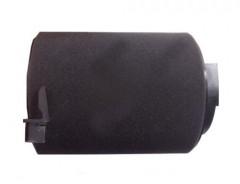 Воздушный фильтр Wix WA9757 (усиленный)