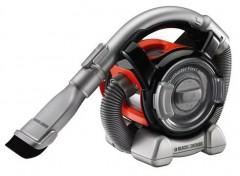 Автомобильный пылесос Black & Decker PAD1200 12V Dustbuster®
