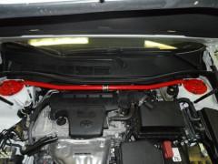 Распорка стоек для Toyota Camry V50 '11-17, 2,5