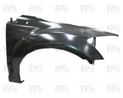 Крыло переднее правое для Dodge Caliber '07-11 (FPS)