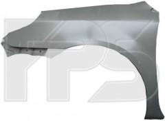 Крыло переднее левое для Geely MK Sedan '06-14 (FPS)