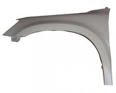 Крыло переднее левое для Skoda Yeti '09-14 (FPS)
