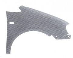 Крыло переднее правое для Volkswagen Caddy '04-10 (без отв.) (FPS)
