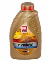 Лукойл Люкс SAE 15W-40 (1л)