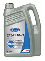 Comma Pro-Tech 5W-30 (5л)
