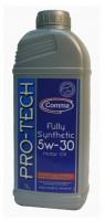 Comma Pro-Tech 5W-30, 1 л