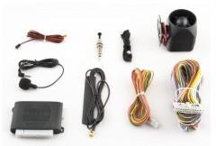 Автомобильная сигнализация GSM Magnum MH-840