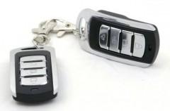 Автомобильная сигнализация GSM Magnum MH-880
