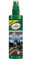 Сухой блеск Turtle Wax Dry Touch 300 мл.