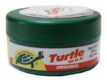 Полироль-паста Turtle Wax Original 250 мл.
