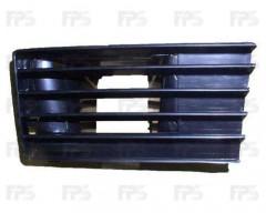 Решетка бампера для BMW 7 E32 '87-94 левая (Tempest)
