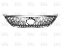 Решетка радиатора для Lexus RX '03-08 (Tempest)